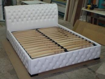 Картинки по запросу ремонт кровати казань